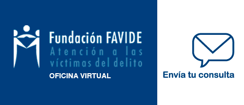 Oficina virtual FAVIDE
