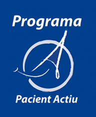 Active Patient Program